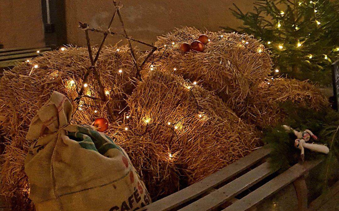 Ett julklappstips från oss på Garveriet