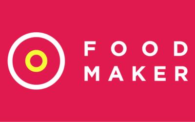 Nu startar vi en Foodmaker kurs på Garveriet