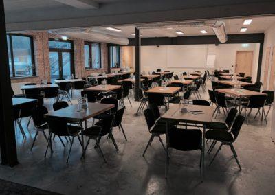 Konferensrum_Kronan