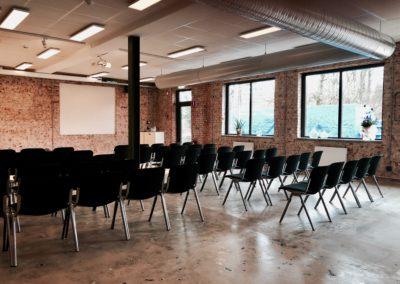 Konferensrum_Roten