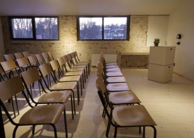 Konferensrum_Åkerö