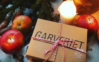 Dags att tänka på julklappsinköpen